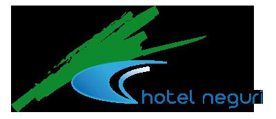 logo hneguri